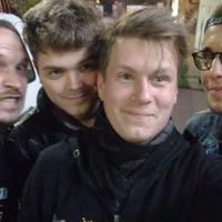 Helo Zep! - Új klip és évzáró koncert