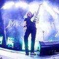 David Ellefson nélkül folytatja a Megadeth!