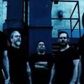 Budapestre jön a Meshuggah!