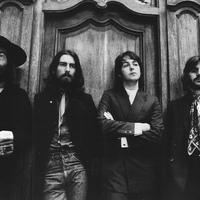 Vissza a Szovjetunióba - Újabb dalt adott ki a The Beatles a Fehér Album újrakiadásáról