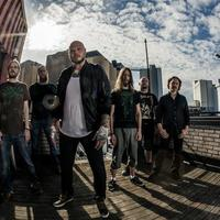 Long Live The Misanthrope - Új Soilwork-dal