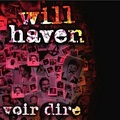 A fekete összes árnyalata: Will Haven- Voir Dire