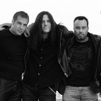 Astral Doors: Budapesten a svéd heavy metal hősei