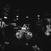 Sumac (USA), The Austerity Program (USA), Daniel Menche (USA) @ Dürer Kert, 2019.06.17.