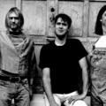 Kurt Cobainről szóló könyvet ad ki a csapat egykori menedzsere