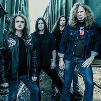 Forget To Remember: Új Megadeth-dal