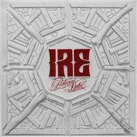 Mindjárt Meglepi Mégis-lemezke a Parkway Drivetól - élő visszaszámlálás az IRE bemutatójáig!