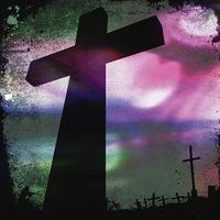 Leereszkedett a lila köd: Down: IV Part I - The Purple EP (2012)