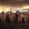 A Fleshgod Apocalypse billentyűsével közös dalt adott ki az Ex Deo