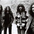 Ritkaságokat is tartalmazó vinyl-díszdoboz jön a Black Sabbathtól!