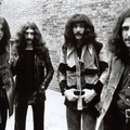 Hidat, padot, csillagot kap a Black Sabbath Birminghamben