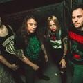 Choke - Itt az új Nest of Plagues dal