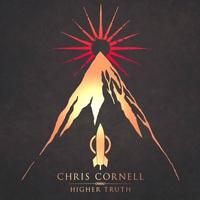 Chris Cornell - Higher Truth (2015)