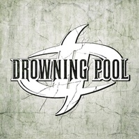 Arccal a mainstream felé :  Drowning Pool – Drowning Pool