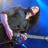 Chris Broderick gitáros is kilépett a Megadethből