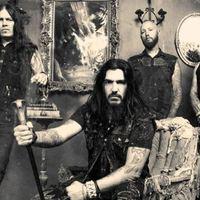 Jönnek a Gépfejek: Machine Head koncert Bécsben!!!
