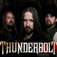 MetalWar Fest 2013 – Betegség miatt nem jön a Thunderbolt
