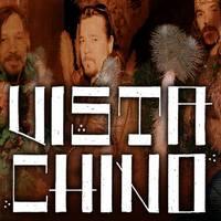 Dargona Dragona - Itt a Vista Chino első új dala