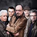 Novemberben Budapesten zenél a Jethro Tull, jövőre új lemezt is kiadnak