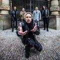 Sonata Arctica: ősszel nálunk is lemezbemutató koncert