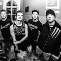 Macskanadrág: 11 év után készült el a zenekar friss nagylemeze, már belehallgathatsz a dalokba!