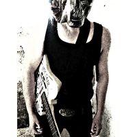 Az új Nagaarum lemezt a brit Aesthetic Death adja ki augusztusban