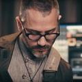 Zene a távolból - Újabb videó Paul Masvidaltól