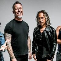 Videóklip-özön a Metallicatól