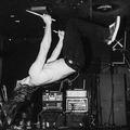 Jóvanakkor - Kisérleti noise projektben a Fever 333, a Korn, és a Suicidal Tendencies tagjai