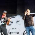 Közös dalt adott ki Tom Morello és Serj Tankian