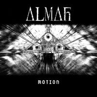 Metal, 2011!: Almah - Motion
