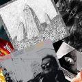 Ezek a legjobb idei metallemezek az angol Metal Hammer olvasói szerint