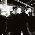 Hellhounds címen új dalt adott ki a King 810