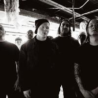 Braveheart - Új dallal jelentkezett a King 810