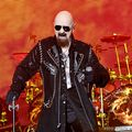 Headbang, na meg klasszik metal - Ilyen volt a FEZEN első napja Judas Priest-tel és Black Label Society-vel