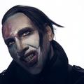 Norman Reedus is szerepel Marilyn Manson új videójában