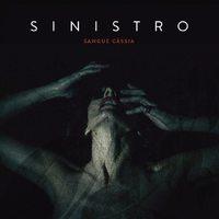 Művészi doom - Itt a Sinistro új albuma