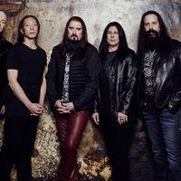 Új Dream Theater videó egy korábbi dalhoz