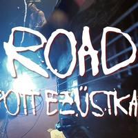 Lopott ezüstkanál - Nézd meg a Road új szöveges videóját!
