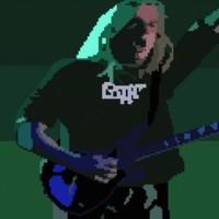 Big Four C64-es videójáték verzió