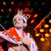 Díszdoboz jelenik meg Freddie Mercury szólólemezeiből