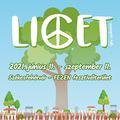 LIGET - új nyári rendezvénysorozattal készül a FEZEN