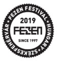 Brit metal és ausztrál hard rock érkezik a 2019-es FEZEN-re – a fehérvári fesztivál is elkezdte a névsorolást