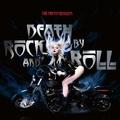Rock And Roll általi halál - Új dalt mutatott a The Pretty Reckless