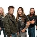 Napi kockaság: mennyire ismered az Iron Maiden-dalok bevezetőit?