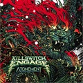 Killswitch Engage - Atonement (Metal Blade, 2019)