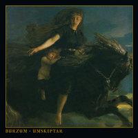 Vissza a gyökerekhez: Burzum - Umskiptar (2012)