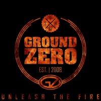 Ground Zero - Unleash The Fire