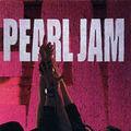 A grunge fénykora II. : Pearl Jam - Ten
