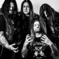 November végére várható a Sodom következő nagylemeze